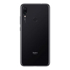 Xiaomi Redmi Note 7 3/32GB Black - Черный (Global Version)