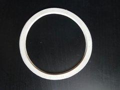 Прокладка силиконовая для афганского казана 8л
