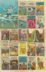 Фантастическая Четвёрка. Великий замысел. Полное собрание комиксов