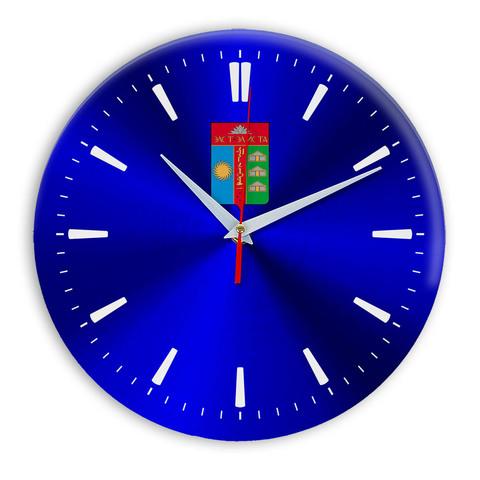 часы в гостиную настенные Элиста 19