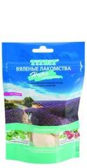 Лакомство для собак TitBit вяленое Носы бараньи Hypoallergenic 2 шт