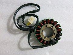 Статор генератора Honda VFR 800 98-01