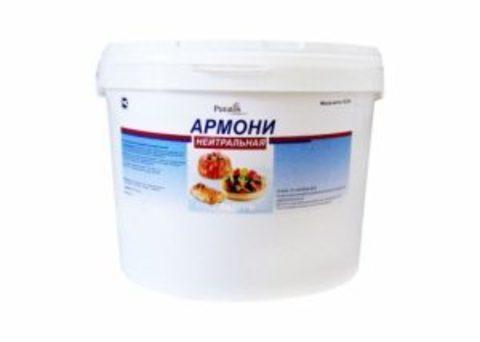 Глазурь Армони Нейтральная