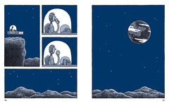 Лунный коп