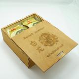 Подарочный набор Белый дракон: Два Чая вид-5