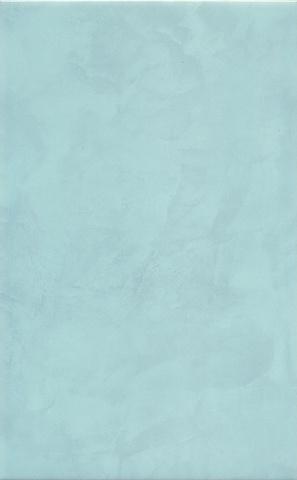 Плитка настенная 6327 Фоскари бирюзовый 250х400