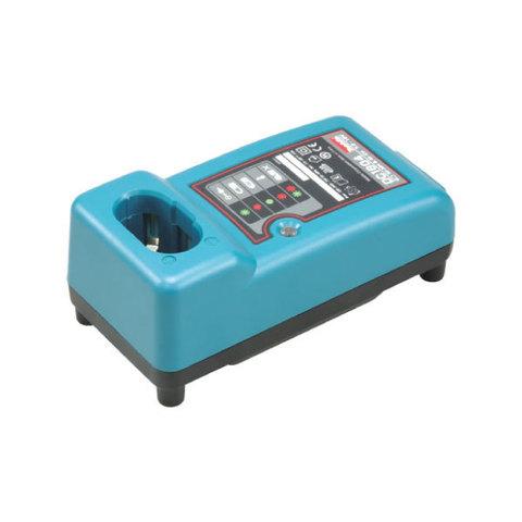 Зарядное устройство Makita DC1804