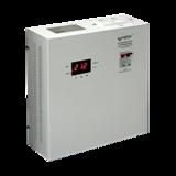 Стабилизатор Вольтер  СНПТО- 2 у (slim) ( 2,2 кВА / 2,2 кВт) - фотография