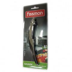 1783 FISSMAN Shark Нож для чистки овощей