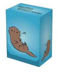 Legion Supplies - Otter Коробочка 100+