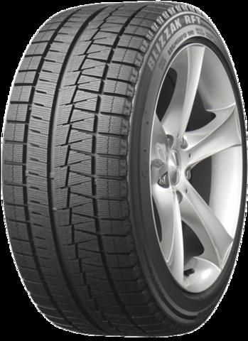 Bridgestone Blizzak RFT R19 255/50 107Q