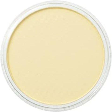 Ультрамягкая пастель PanPastel / Diarylide Yellow Tint