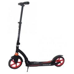 Самокат Scooter-Pro
