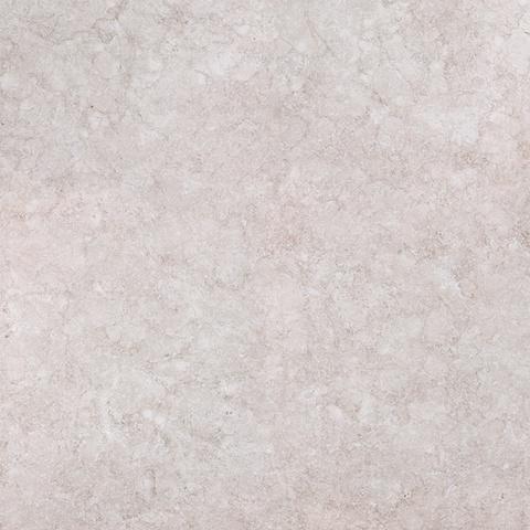 Анабель 01-10-1-16-00-06-1415