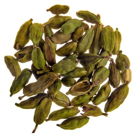 Кардамон семена 100 гр.