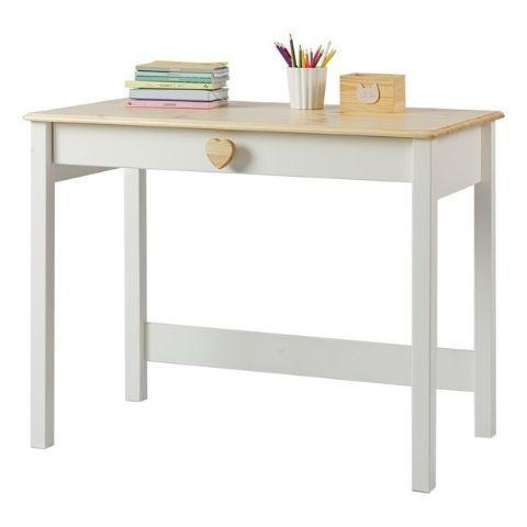 Письменный стол Кидс 3