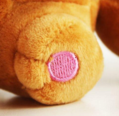 Покемон мягкая игрушка Иви