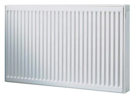 Радиатор Buderus Logatrend K-Profil 11/500/1600 правое подключение