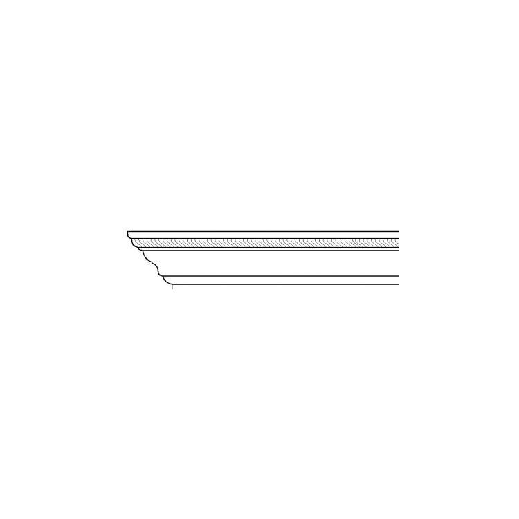 Массив Карниз массив дуба ОКА karniz-1-pv-dvertsov.jpg