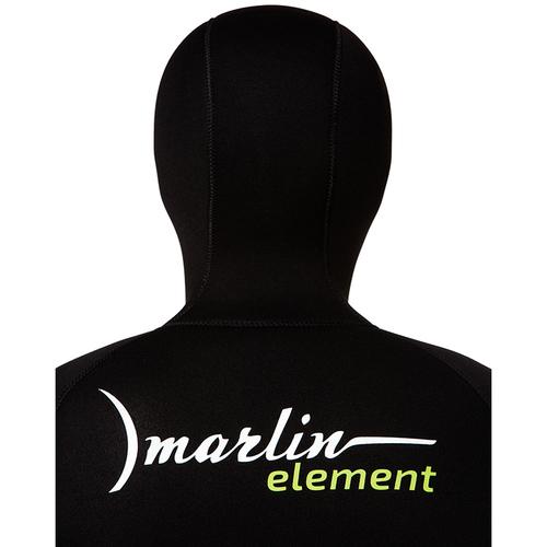 Гидрокостюм Marlin Element 9 мм