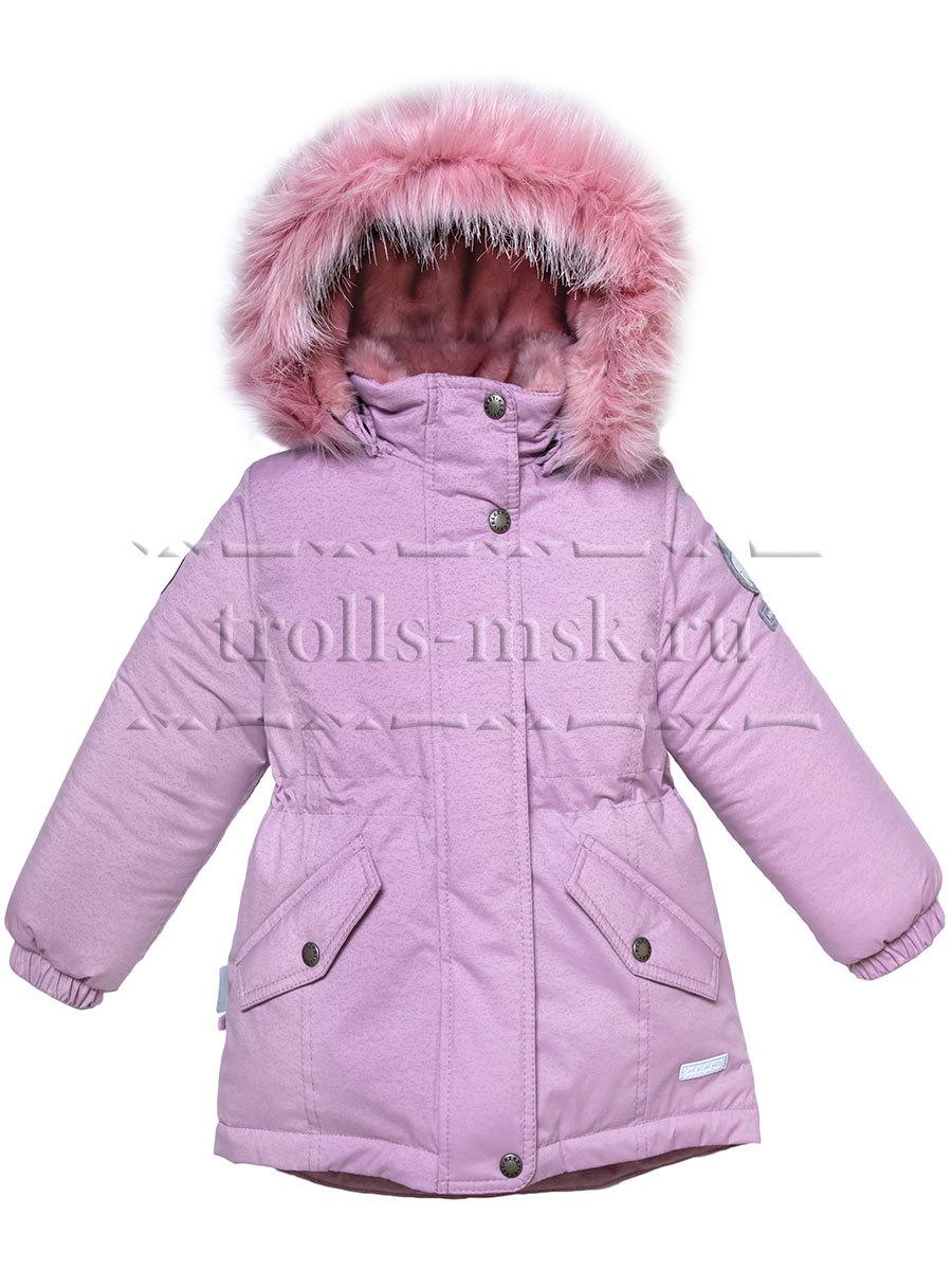 Kerry куртка Miriam K20429/1221