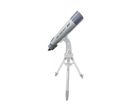 Бинокль Fujinon 25x150 MT-SX - фото 4