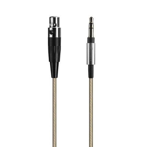 Провод для AKG K361, K550, K553, K712