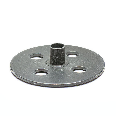 Копировальное кольцо Makita 11 мм