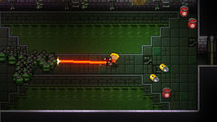 Enter the Gungeon PS4   PS5