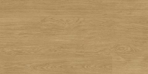 Кварц виниловый ламинат Clix Floor Classic Plank Дуб премиум натуральный CXCL40194