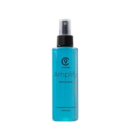 Спрей Cloud Nine Amplify Styling Spray