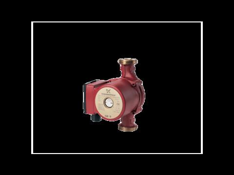 Циркуляционный насос - Grundfos UPS 25-60 N