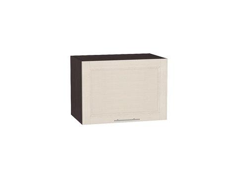 Шкаф верхний горизонтальный 500 Сканди (Cappuccino Softwood)