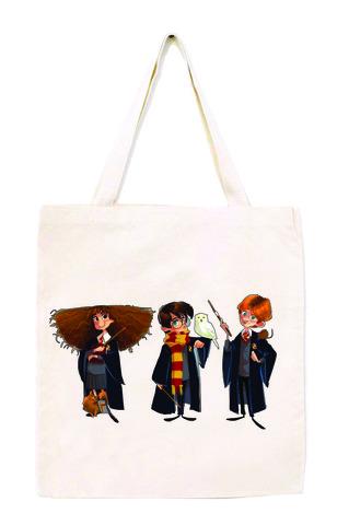 Çanta \ Сумка \ Bag Harri Potter 3
