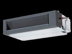 Фото Канальный блок инверторной мульти сплит-системы Super Free Match BDI-FM/in-12H N1