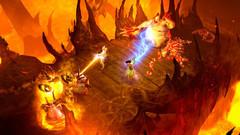 Diablo III - Eternal Collection (Xbox One/Series S/X, цифровой ключ, русская версия)
