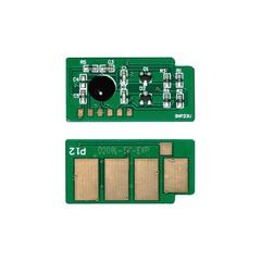 Samsung MAK MLT-D209L, черный, 5000 стр. - купить в компании CRMtver