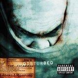 Disturbed / The Sickness (LP)