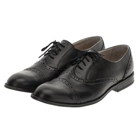 597297 туфли мужские. КупиРазмер — обувь больших размеров марки Делфино
