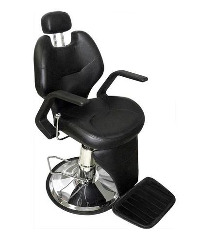 Кресло для клиента 2668A