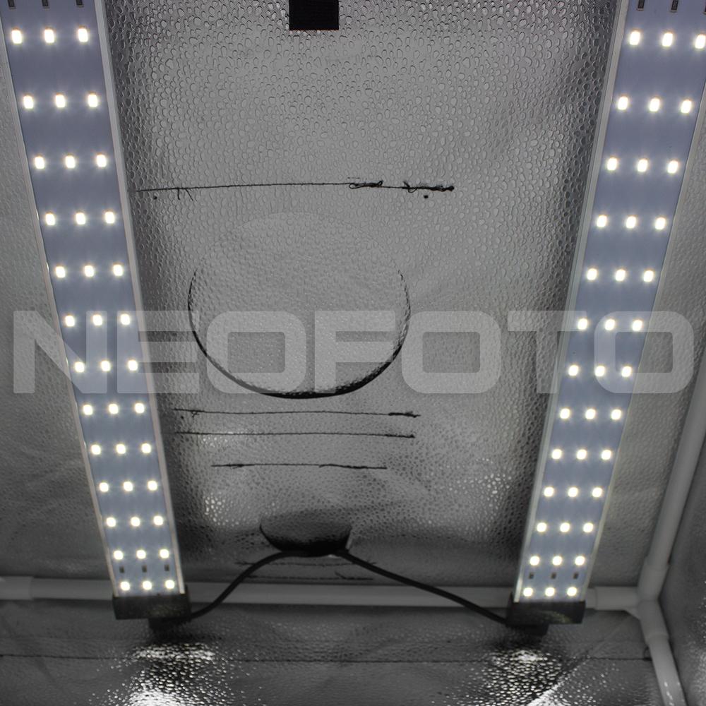 FST LT-40 LED