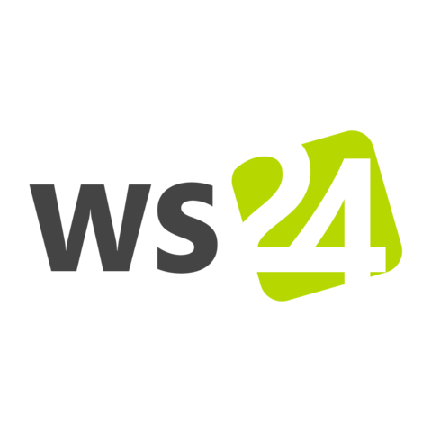 Web-Support24
