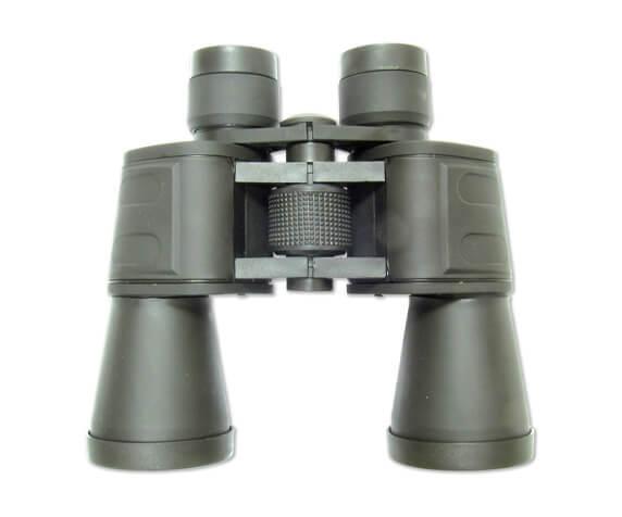 Бинокль «Следопыт» 10x50 (PF-BT-12) - фото 4