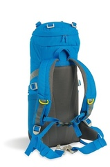 Рюкзак Tatonka WOKIN brightblue - 2