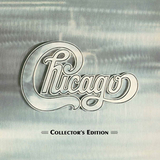 Chicago / Chicago II (Collector's Edition)(2LP+2CD+DVD)