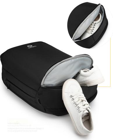 Картинка рюкзак для путешествий Ozuko BL9214x36  - 6