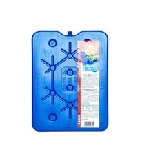 Аккумулятор холода Freezeboard 400