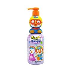 Шампунь CHARACTER WORLD Pororo Conditioning Shampoo 400ml