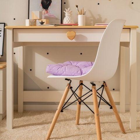 Детский письменный стол Кидс 3