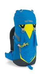 Рюкзак Tatonka WOKIN brightblue